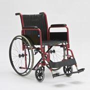 Кресло-коляска для инвалидов FS903A фото