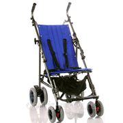 """Детская инвалидная коляска """"Эко Багги"""" (ОТТО БОК, Германия) фото"""