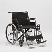 "Кресло инвалидное ""АРМЕД"" FS209AE-61 фото"