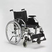 Кресло-коляска для инвалидов FS959LQ фото