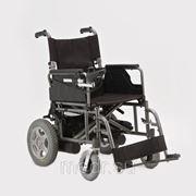 "Кресло-коляска для инвалидов FS111A ""Armed"" фото"