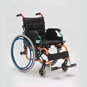 "Кресла-коляски для инвалидов ""Armed"" FS980LA фото"