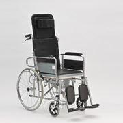 """Кресла-коляски для инвалидов """"Armed"""" FS609GC фото"""