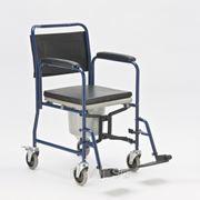 Кресла-коляски для инвалидов H 009B фото