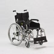 "Кресла-коляски для инвалидов электрические ""Armed"" FS108LA фото"