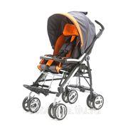 Инвалидная коляска PLIKO для детей больных ДЦП фото