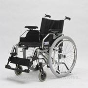 Кресло-коляска для инвалидов Armed FS959LQ фото