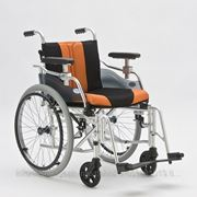 Кресло-коляска для инвалидов 2500 фото