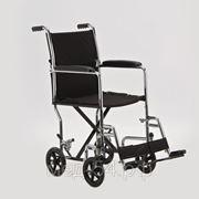 Инвалидное кресло каталка фото