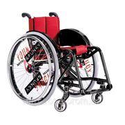 Инвалидная коляска Meyra X2 Junior 3.351-351 фото