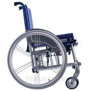 Инвалидная коляска Майра (Meyra) X3 MODELL 4.3523 фото