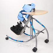 Robib - вертикализатор для детей от 3 до 14 лет фото