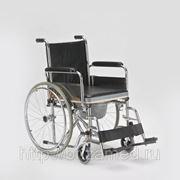"""Кресло инвалидное FS 682 """"АРМЕД"""" фото"""