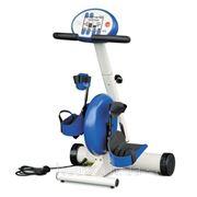 Ортопедическое устройство для реабилитации инвалидов MOTOmed viva 2 (200) фото