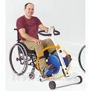 Ортопедическое устройство MOTOmed viva 1 500+501+504 фото