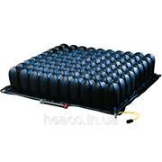 Противопролежневая подушка для коляски Quadtro Select фото