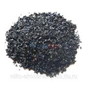 Утилизация фильтрующей загрузки (опилки, уголь и т.п.) фото