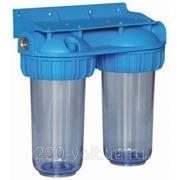 Фильтр Ita filter Ita-25 f20125 фото