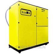HDR 777 Система очистки воды Karcher Артикул:1.208-101