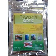Биопрепарат Bioclean Septic фото