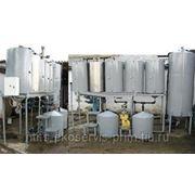 Утилизация отработанных технических масел (кроме компрессорного) обводненных и/или загрязненных нефтешламом