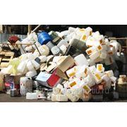 Потребление отходов