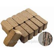 Переработка отходов древесины фото