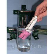 Осеребритель-ионизатор (ионатор) воды Сильва-936 Автомат фото