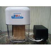 Электроактиватор воды АП-1 без индикатора фото