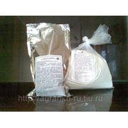 Оксидол - препарат для биологической очистки сточных вод фото