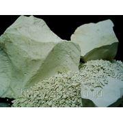 Фильтрующий материал Клиноптилолит