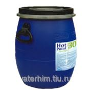 Теплоноситель HotPoint-30 (50 кг) фото