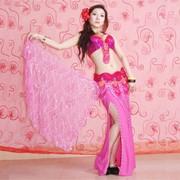 Костюмы и аксессуары для восточных танцев и Bellydance шоу по самым низким ценам в Украине! фото