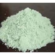 Коагулянт POLYPACS-WHITE, Полиалюминия хлорид . фото