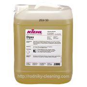 Dipex средство для глубокой чистки, 10L