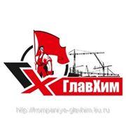 """Ускоритель - пластификатор для ТВО """"УП-4"""" фото"""
