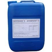 Antifrogen N фото
