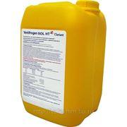 Теплоноситель Antifrogen SOL HT con / Антифроген SOL HT фото