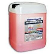 Теплоноситель Thermagent -30°