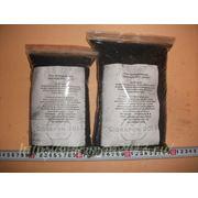 Уголь активированный кокосовый 207 С фото