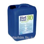 Теплоноситель HotPoint-30 (10 кг) фото