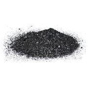 Активированный древесный уголь марки БАУ-МФ фото