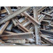 Сдать алюминевые диски в металлалом вклимовске прием меди в ижевске цены