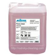 Fiora-clean ароматизированный очиститель, 10L фото