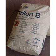 Трилон Б динатриевая соль