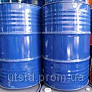 Пропиленгликоль (пропандиол, диоксипропан) фото