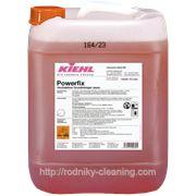 Powerfix высокоэффективное ср-во для глубокой чистки (кислотное), 10L
