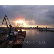 Прием металлолома в Москве и Московской области. Сдать металлолом в Серпухове. фото
