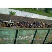 Купим металлолом в Солнечногорске. Вывоз металлолома в Солнечногорске. Демонтаж металлолома. фото