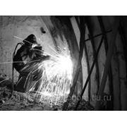 Прием металлолома в Москве и Московской области. Сдать металлолом в г. Озеры фото